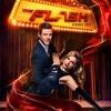 Super Friends - Grant Gustin & Melissa Benoist