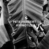 PETE HERBERT - HYPNOTIZE