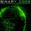 Binary Code - Interface Sound Effects - Demo