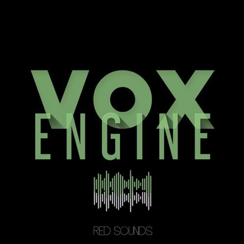 VOX ENGINE DEMO