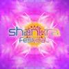 Lunar Dawn - Shankra Festival 2017 | Music Application