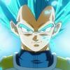 Rap Do Vegeta (Dragon Ball Z)  Tauz RapTributo 04