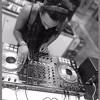 DJ ROW MIX ON 2017 (4)