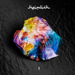 Steffen Kirchhoff feat. Maywa - Dulces Sueños (Original Mix)