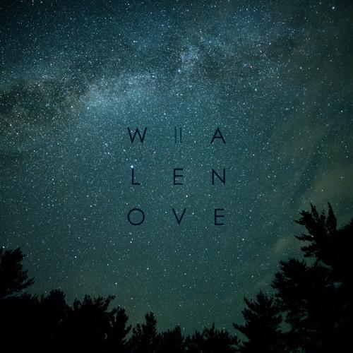 Wialenove - VIII. Lost