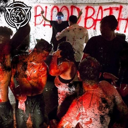 2LAVE RAC3 - Bloodbath