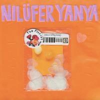 Nilufer Yanya - Florist