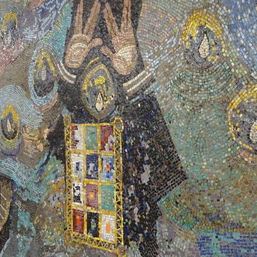כאן ועכשיו - 122 - הפרדת דת ומדינה - פודקאסט עם הרב אורי שרקי