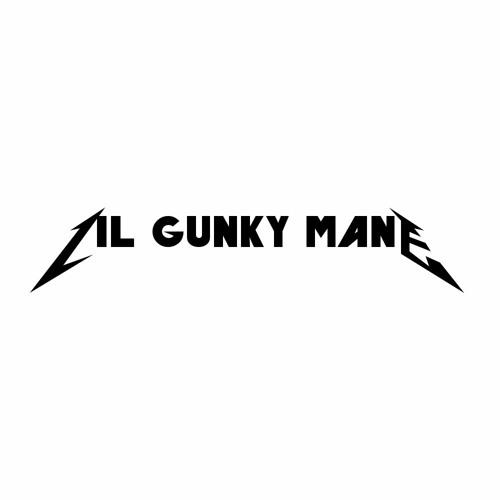 Slob On My Knob Freestyle - Lil Gunky Mane prod. ADUT