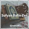 Kajian Tafsir - Tafsir Surah At-Tin - Ustadz Sufyan Bafin Zen.
