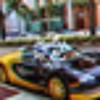 Abu Dhabi VIP L Bugatti Car Music Mix 2017 L ابو ظبي دي جي سيارات روووعة - YouTube