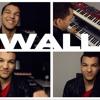 SWALLA - Jason Derulo (Youtube Cover)