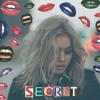 DYLYN - Secret
