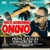 Prince Angel-Nkiti adiromma onino