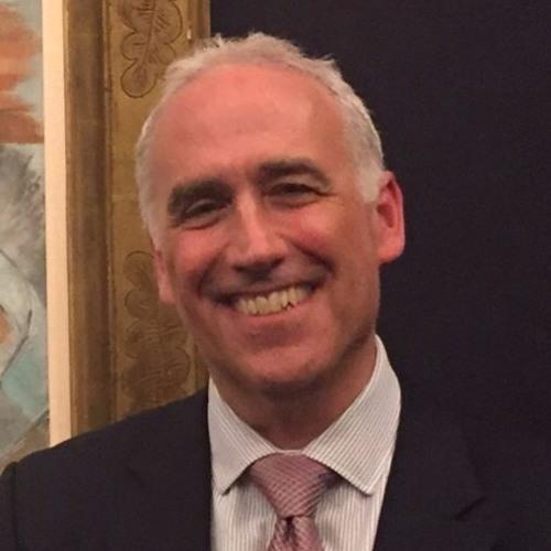 David Norman on London's Impressionist & Modern Sales, March 2017
