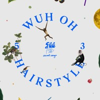 Wuh Oh - Hairstyle