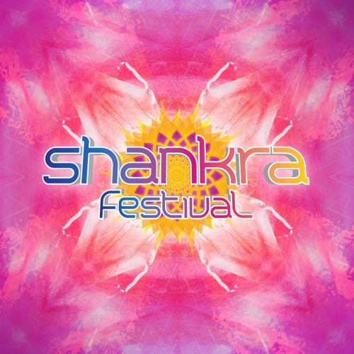 Emo - Shankra Festival 2017  Music Application