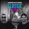 HAIDA & HAMVAI PG - CLASSIC MIX