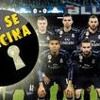 Otro más! ¿Qué crack del Real Madrid también trasnocha por 'La que se avecina'?