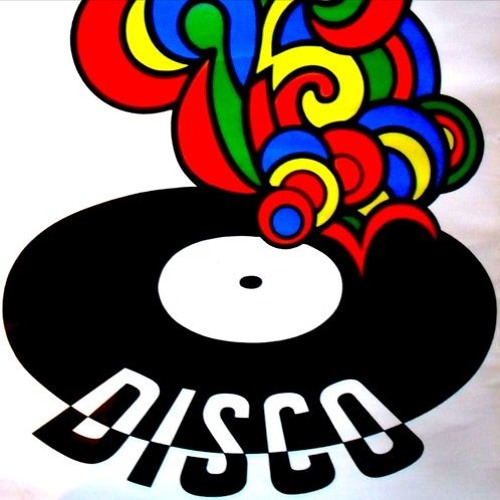 D-ISCOTHEQUE ••• A German Disco Mix ••• by MUDEGG for Black Pearl Records