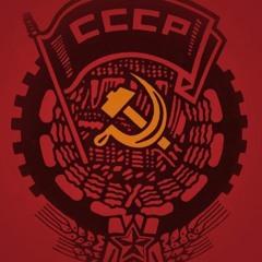 Bolshevik Leaves Home