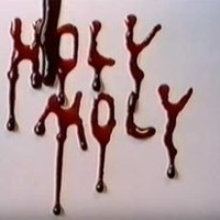 Holy Moly (demo)