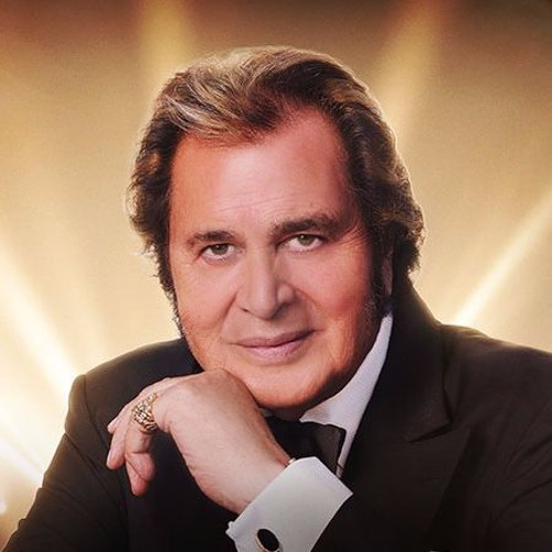 Engelbert Humperdinck - STNJ, Episode 105