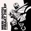 Meri (ROTD) - Shut Down TX1