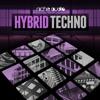 Kit 13 - Hybrid Techno