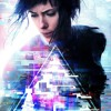 Ghost in the shell - steve aoki ( Noizer Remix )