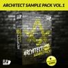 Architect's Sample Pack Vol. 1 + Construction Kit [FREE]