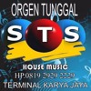 Orgen Tunggal STS - 2016 -2017 Low Record mp3