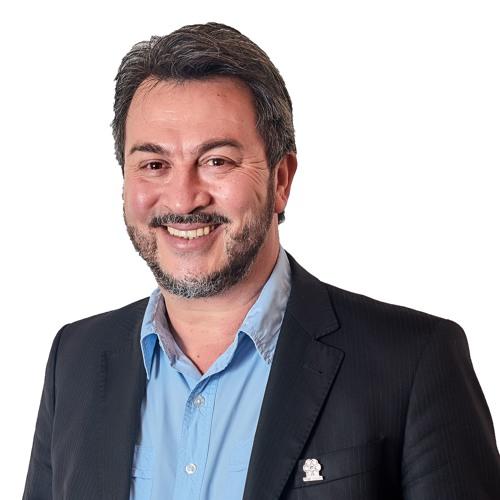 Entrevista: conheça Antonio Carlos Aleixo, reitor da Unespar