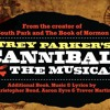 Cannibal: The Musical : The Interview