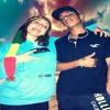 MC PRATEADO = MEDLEY CARIMBADA PRO (( DJ JHUAN CAFAGESTE )) Portada del disco