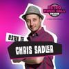 DJ Chris Sadler ★ Live From Retro Music Hall Prague 15-2-2017