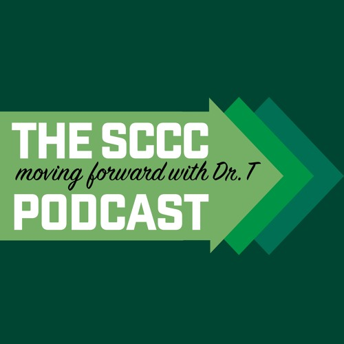 SCCC Podcast Episode 1