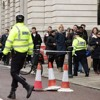 Newcastle University Lecturer Describes Parliament Terror Attack Evacuation