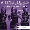 """Million Dollar Bill"" by Whitney Houston (Barry Harris 2017 Remix)"