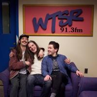 Underground Weekend Podcast Series #1: Weller