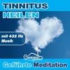 Meditation zur Heilung von Tinnitus