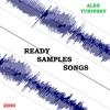 Ready Samples Songs (full album 2000)
