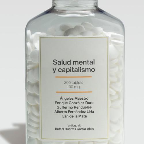 «Salud mental y capitalismo»