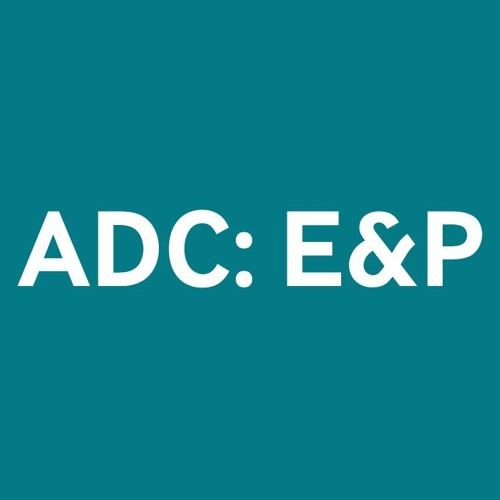 ADC Epistle December 2016