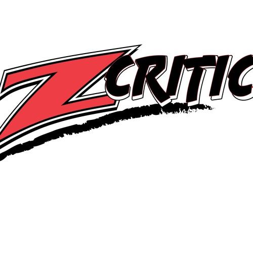 ZCritics: Beauty & the Beast