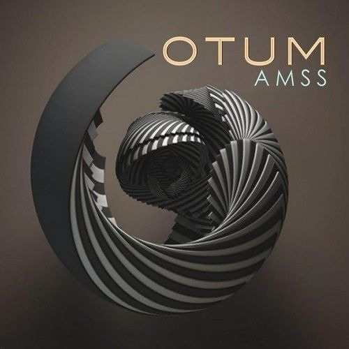 Amss - Otum [OUT NOW]