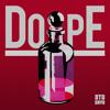 Arcade - Dope