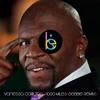 Vanessa Carlton - 1000 Miles (Sebbie Remix)