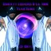 Usher Ft Ludacris & Lil John - Yeah! Remix (Dj Diky)
