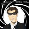Techno & Chill 007